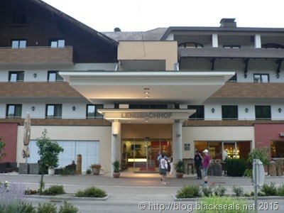 seminarhotel_lengbachhof_1