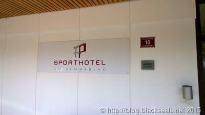 sporthotel_semmering