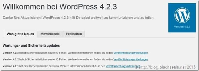 willkommen_wordpress_423