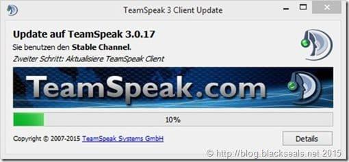 teamspeak_update_3.0.17