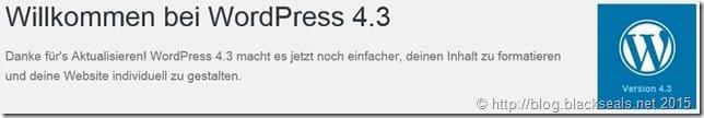 willkommen_wordpress_43