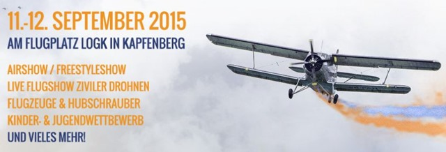 airchallenge_styria_2015