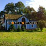 Autumn Spirit 2015: Treffpunkt Dorfmuseum Roiten