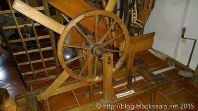 dorfmuseum_roiten_13