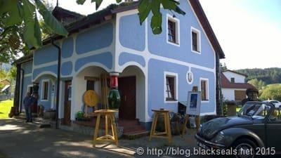 dorfmuseum_roiten_2