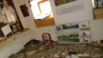 dorfmuseum_roiten_3