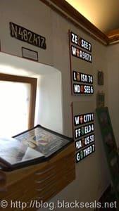 dorfmuseum_roiten_7