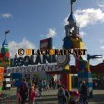 Besuch im Legoland Deutschland Resort