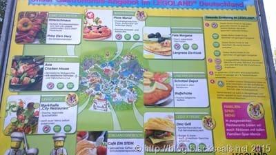 legoland_deutschland_gastronomie