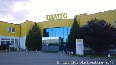 oeamtc_fahrsicherheitszentrum_teesdorf