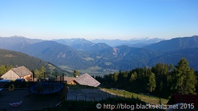 sattleggers_alpenhof_panorama_2