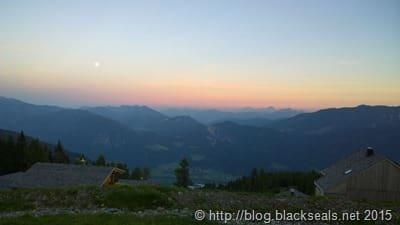 sattleggers_alpenhof_panorama