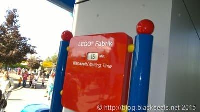 wartezeit_lego_fabrik