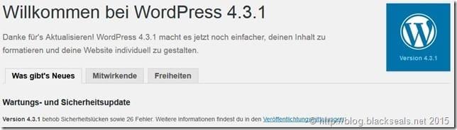 willkommen_wordpress_431