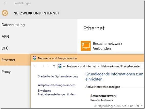 win10_neue_netzwerkname