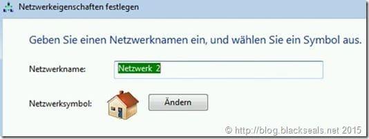 win7_netzwerkeigenschaften_festlegen