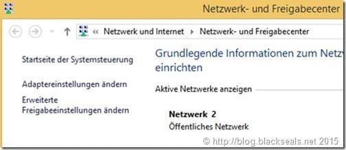 win81_netzwerkeigenschaften
