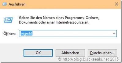 windows10_regedit_starten