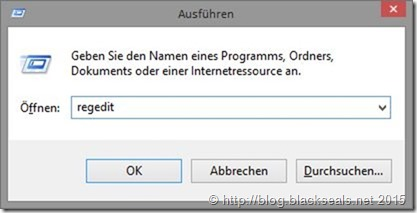 windows_regedit_starten