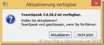 teamspeak_client_30182
