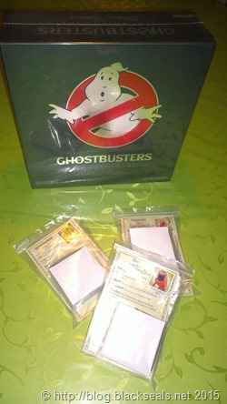 Ghostbusters_TheBoardGame_DeluxeEdition_Kickstarter