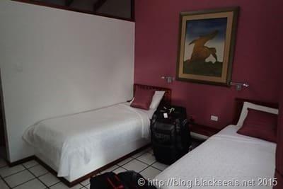 hotel_silberstein_1