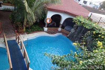hotel_silberstein_pool