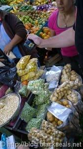 lokaler_markt2