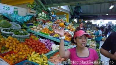 lokaler_markt