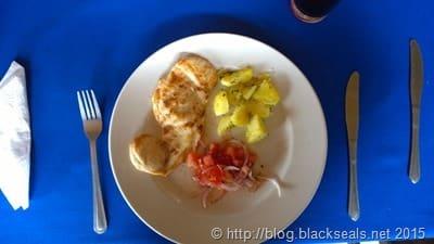 tambo_condor_restaurante_essen_2