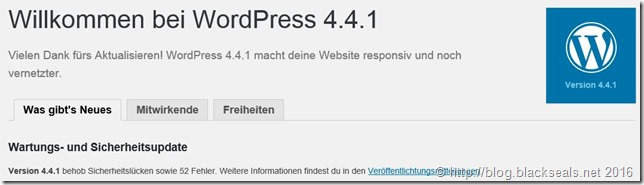 willkommen_wordpress_441