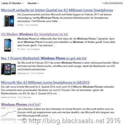 windows_phone_news