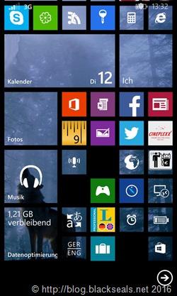 windows_phone_startmenue