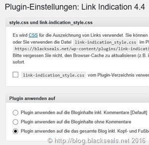 wordpress_link-indication