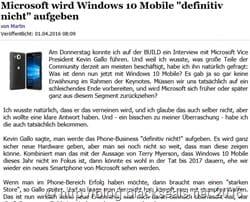 drwindows_windows10mobile