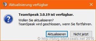 teamspeak_client_3019