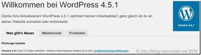 welcome_wordpress_451