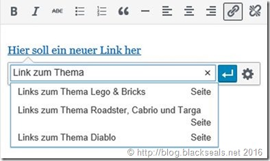 wordpress-inline-links