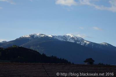 blick_vom_balkon_2