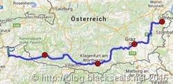 heimreise_map