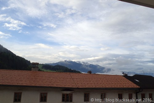 hotel_leitner_balkon