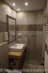 hotel_leitner_zimmer_5