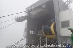 dachstein_bergstation