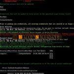 Kerberos Authentifizierung während der Migration Exchange 2013 auf 2016