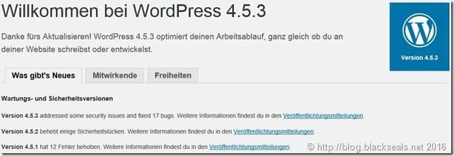 welcome_wordpress453