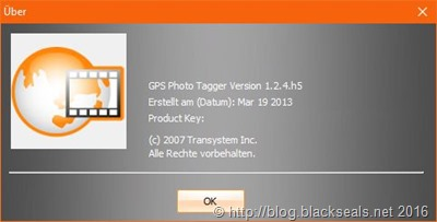 gps_photo_tagger_info