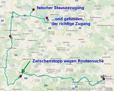 suche_stausee_ottenstein
