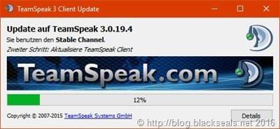 teamspeak_client_30194