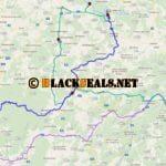 Wachau Tour: Tag 2
