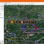 Wachau Roadster-Tour 2016: Artikel und Routen als Download sind fertig